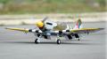Spitfire MK2 .46��.55
