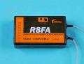 コロナ R8FA(FASST互換2.4G受信機)