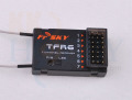 FrSky TFR6FASST2.4G
