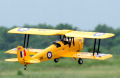TIGER MOTH GP/EP .46-.55