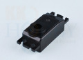 コロナDS329、339MG用アッパーケース