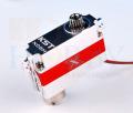KST X08H デジタルマイクロサーボ