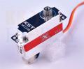 KST X08 デジタルマイクロサーボVer.5.0