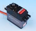 XQ POWER XQ-S4013D