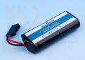 Blue Arrow�������ѥ˥å�����ǥХåƥ 4.8V 220mA new