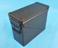 バッテリー保存ケース(3L)