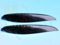 カーボン折ペラ(Bタイプ) 15x10