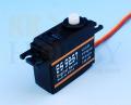 E-MAX デジタルミドルサーボ ES9257