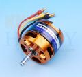 FSD FC3530-10T 1350KV