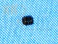イモネジ(3x3mm)