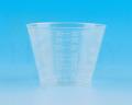 エポキシ混合カップ 単体
