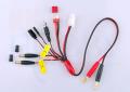 多目的充電コードセット(新)