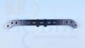 アルミダブルサーボアーム 110mm(JR互換)