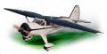 STINSON RELIANT 30-35CC GP/EP