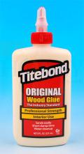 タイトボンド 木工用接着剤