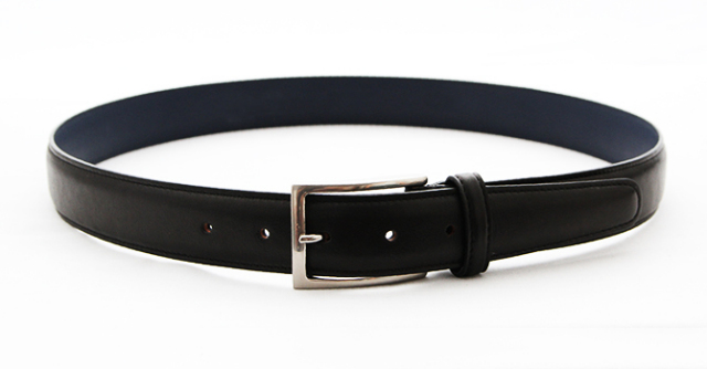 attire FRENCH CALF BELT