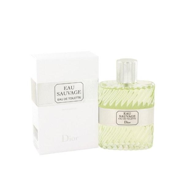 クリスチャン ディオール Christian Dior オーソバージュ 100ml EDT SP 香水