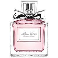 クリスチャン ディオール  Christian Dior ミスディオール ブルーミングブーケ 50ml EDT SP 香水