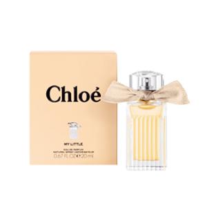 クロエ 香水 Chloe クロエ オードパルファム マイリトルクロエ EDP SP 20ml