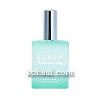 【B品】クリーン CLEAN ウォームコットン EDP SP 60ml 香水 オードパルファム スプレー