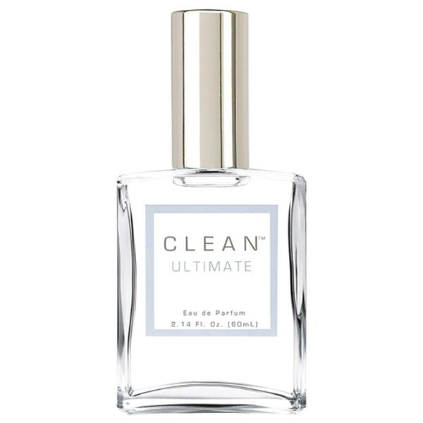 クリーン アルティメイト EDP SP 6ml ミニ香水