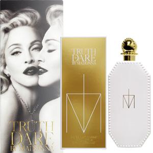 マドンナ Madonna 香水 マドンナ トゥルース オア デア オードパルファム スプレー EDP SP 50ml