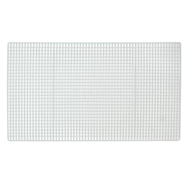 イージーホーム 80シリーズ用ワイヤーメッシュスノコ(1.2×1.2cm)