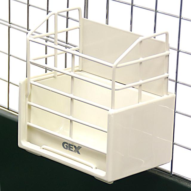 うさぎの牧草BOX