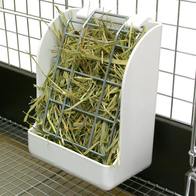 牧草用エコフィーダー