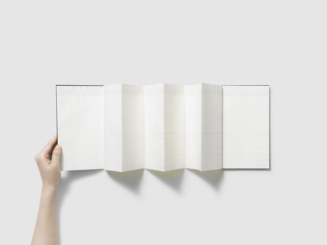 2016 D-BROS(ディーブロス) 「Creator's Diary・クリエイターズダイアリー」&「クリエイターズダイアリーミニ」