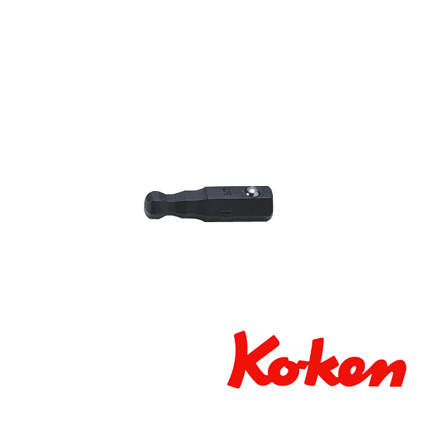 ko-ken (コーケン) コーケン工具 ヘックスビット 101B