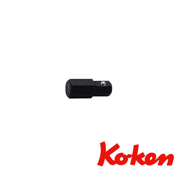 ko-ken (コーケン) コーケン工具 ヘックスビット 101H