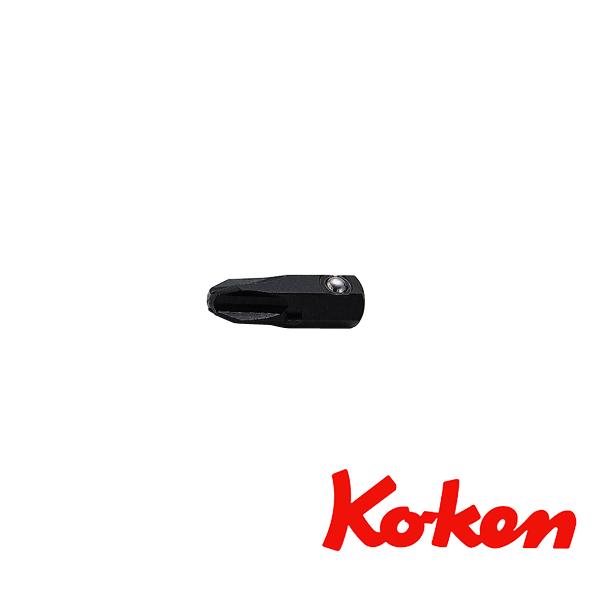 ko-ken (コーケン) コーケン工具 プラスビット  101P