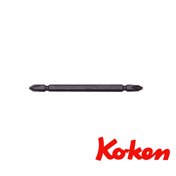 ko-ken (コーケン) コーケン工具 ビット 123PN-110