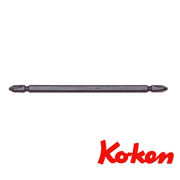 ko-ken (コーケン) コーケン工具 ビット 123PN-150