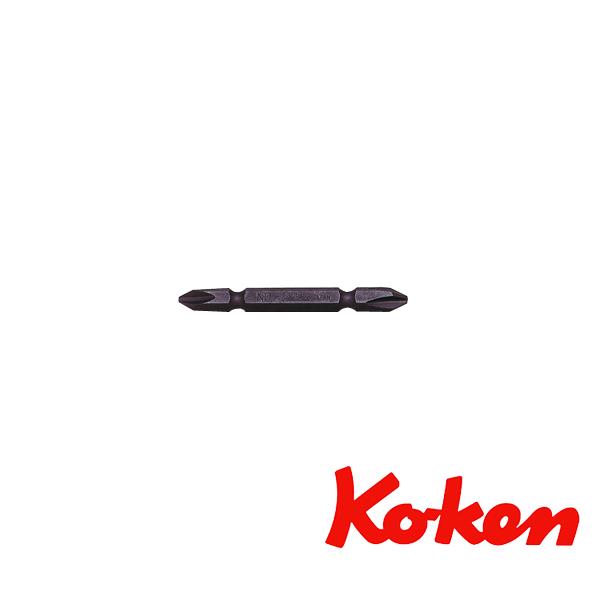ko-ken (コーケン) コーケン工具 ビット 123PN-65