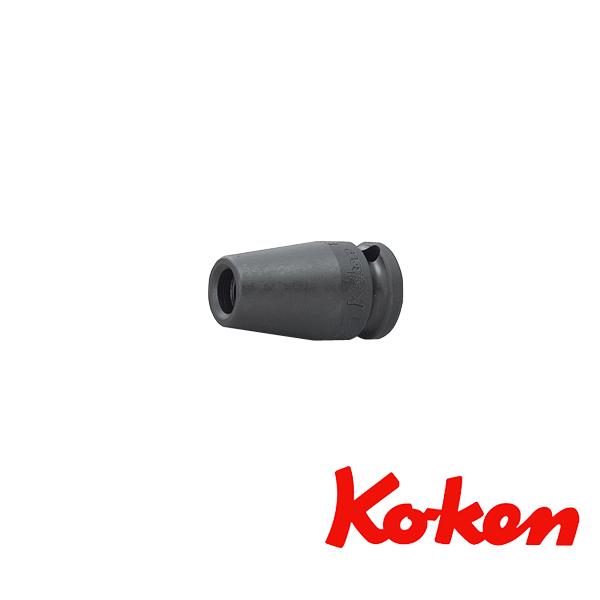 ko-ken (コーケン) コーケン工具 インパクトスタッドボルト 13103M