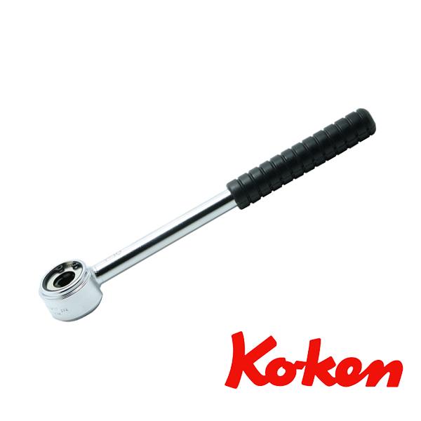 ko-ken (コーケン) コーケン工具 ラチェットプラー 141