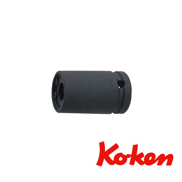 ko-ken (コーケン) コーケン工具 インパクトスタッドボルト抜き 14100M