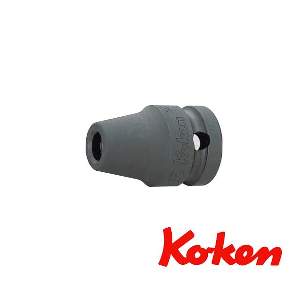 ko-ken (コーケン) コーケン工具 インパクトスタッドボルト 14103M