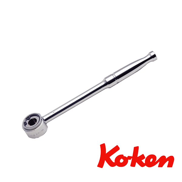 ko-ken (コーケン) コーケン工具 ラチェットプラー 141P
