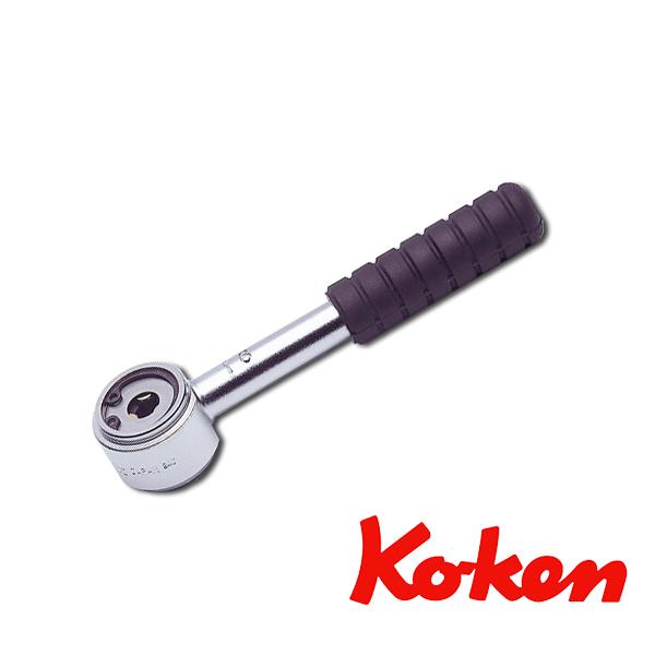 ko-ken (コーケン) コーケン工具 ラチェットプラー 141S