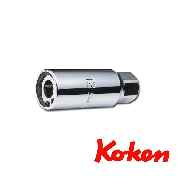 ko-ken (コーケン) コーケン工具 スタッドボルト抜き 4100M