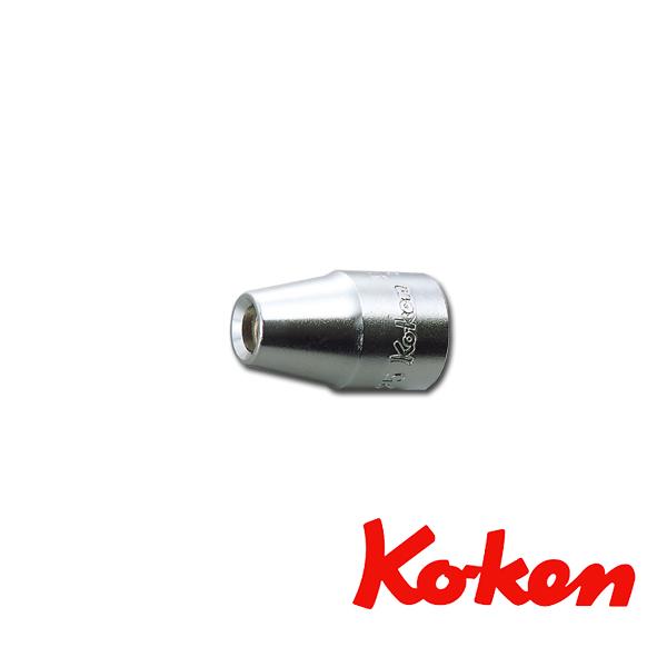 ko-ken (コーケン) コーケン工具 スタッドボルトセッター 4103M