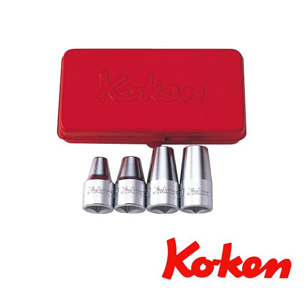 ko-ken (コーケン) コーケン工具 スタッドボルト 4203M