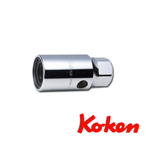 ko-ken (コーケン) コーケン工具 スタッドボルト抜き 6100M