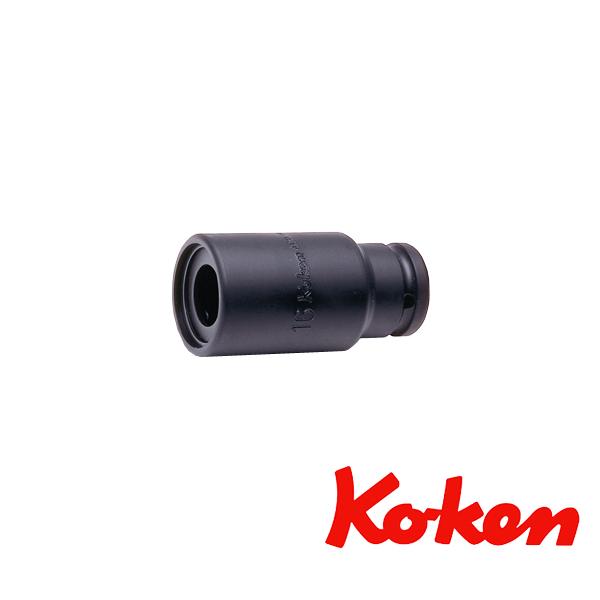 ko-ken (コーケン) コーケン工具 プラー  BD004