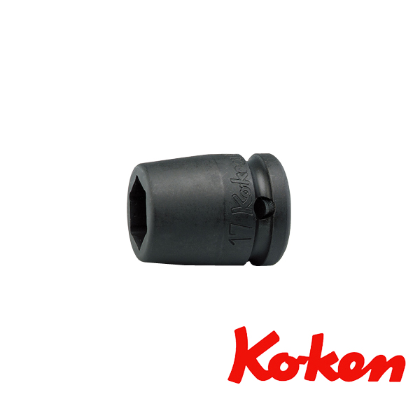 ko-ken (コーケン) コーケン工具 アンカーボルト用ソケット BD14400MJ
