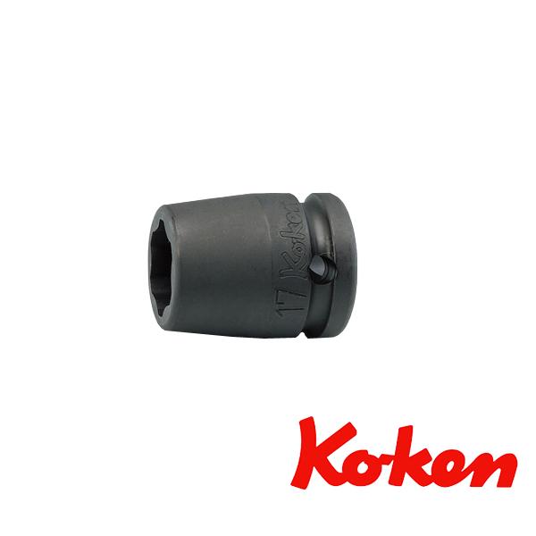 ko-ken (コーケン) コーケン工具 アーカンボルト用サーフェイスソケット  BD14410MJ