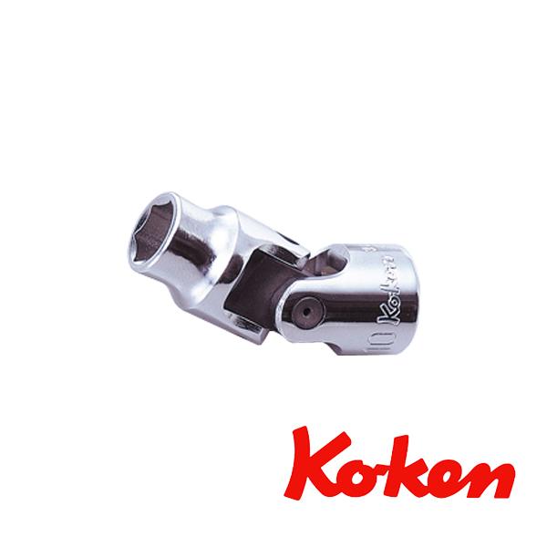 ko-ken (コーケン) コーケン工具 ソケット  3440M